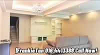 Property for Sale at Bukit Dumbar Villa