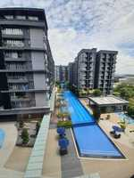 Property for Sale at Paramount Utropolis