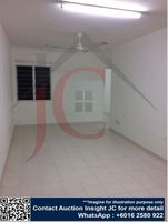 Property for Sale at Pinang Court 2