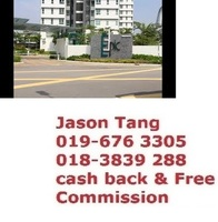 Property for Auction at Epic Residences