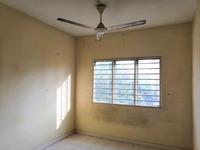 Condo For Sale at Cengal Condominium, Bandar Sri Permaisuri