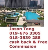 Property for Auction at Teega