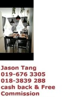 Property for Auction at 1Medini