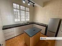 Condo Duplex For Sale at Tiara Duta, Ampang