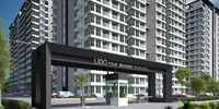 Property for Sale at Lido Four Seasons Residence