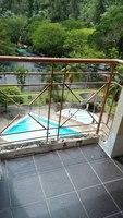 Condo For Sale at Jade Tower, Ampang