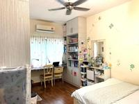 Terrace House For Sale at Sering Ukay, Ukay