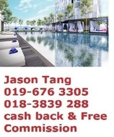 Property for Auction at Star Residences