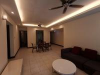 Property for Sale at Puteri Palma 2
