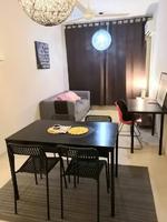 Property for Sale at Rampai Idaman