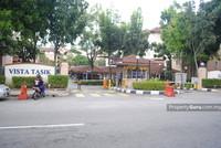 Property for Rent at Vista Tasik