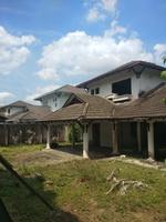 Property for Sale at Pusat Bandar Damansara