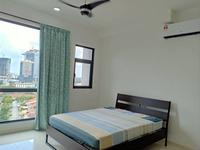 Property for Rent at SKS Pavillion