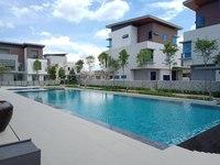 Property for Sale at BroadLeaf Residences