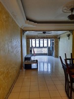 Property for Sale at Sri Bayu Apartment