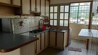 Property for Sale at Sri Tanjung Apartment