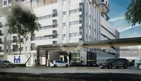 Property for Sale at Taman Pelangi Indah