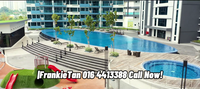 Property for Sale at Waterside Residence