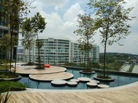 Property for Sale at H2O Residences