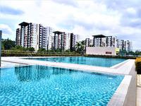 Property for Sale at Sri Pinang Apartment