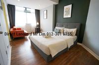 Property for Rent at KL Plaza Suites