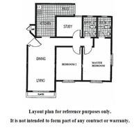 Property for Sale at Pesona Villa