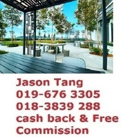 Property for Auction at Emporis