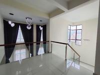 Condo For Sale at Mutiara Merdeka, Ampang