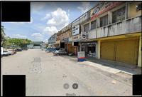 Property for Sale at Taman Perindustrian Puchong Utama