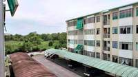 Property for Sale at University Condo Apartment 1