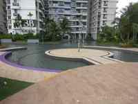 Apartment For Auction at Country Garden Danga Bay, Johor Bahru