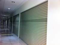 Shop Office For Sale at Taman Shamelin Perkasa, Cheras
