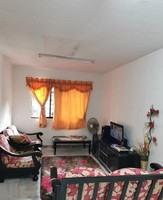 Flat For Sale at Cheras Ria, Cheras