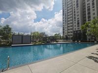 Property for Rent at Tropicana Aman