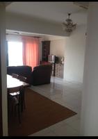 Property for Sale at Tiara Ampang Condominium