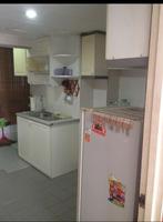 Condo For Sale at Tiara Ampang Condominium, Ampang