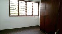 Terrace House For Sale at Pandan Jaya, Pandan