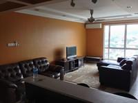 Property for Rent at Casa Indah 2