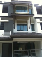 Property for Sale at Southbay City