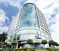 Property for Rent at Wisma UOA Damansara I