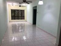 Property for Rent at Taman Tenaga