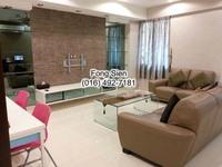Property for Sale at Tanjung Villa