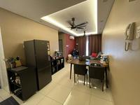 Property for Sale at Koi Suites