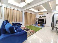Property for Sale at Puchong Permata 1