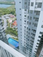 Property for Sale at The Wharf Residence