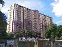 Property for Auction at Permai Prima @ Bukit Ampang Permai