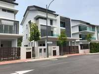 Property for Auction at Saujana 1080 Residences
