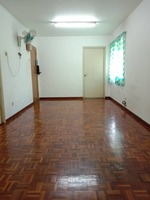 Property for Sale at Seksyen 2 Wangsa Maju Flat