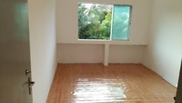 Property for Rent at Taman Nora