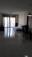 Property for Sale at Puncak Seri Kelana